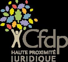 cfdp.fr
