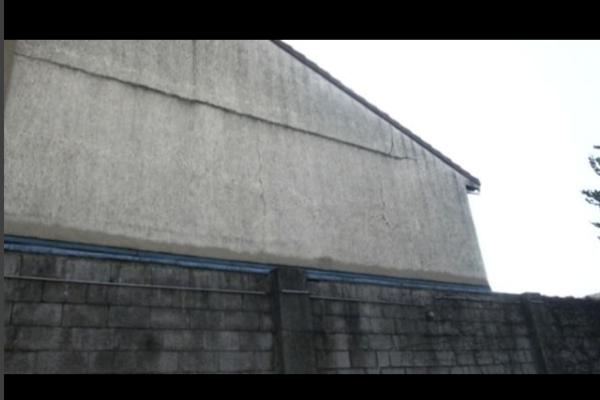 prix réparation fissure fondation Seine-et-Marne (2)