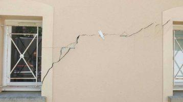 Fissure maison devis (1) (1)