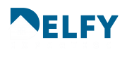 Delfy Logo Final