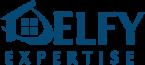 Delfy-new-logo